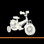 bottle-bike-stroller